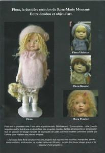 ours et poupées n° 28 - 2009